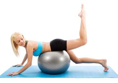 Exercício Físico é Subproduto