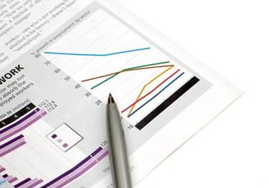 A Importância da Contabilidade e do Balanço Patrimonial nas Empresas