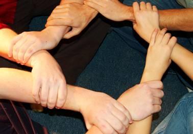 As vantagens do trabalho cooperado para profissionais e academias
