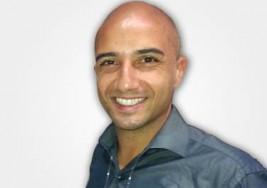 Herbert Oliveira