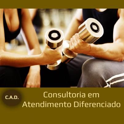"""Consultoria em atendimento estratégico – Treine sua equipe e """"venda""""."""