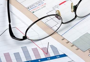 O impacto da tributação na retenção de clientes