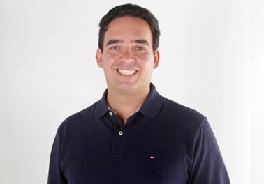 "Tiago Aquino ""Paçoca"""