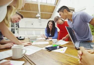 A importância da descrição de um cargo nas academias