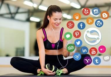 Dez dicas para melhorar as redes sociais da academia