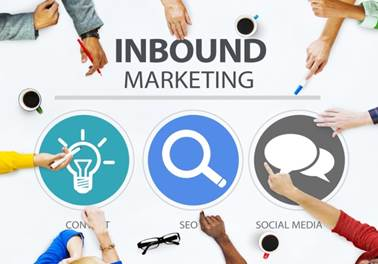 Inbound Marketing nas academias: por onde começar