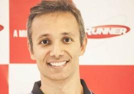 Marcel Gandra