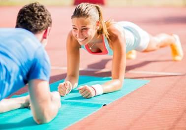 9 dicas sagradas para a qualidade de vida do Personal Trainer