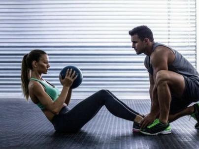 A Gestão Completa do Personal Trainer