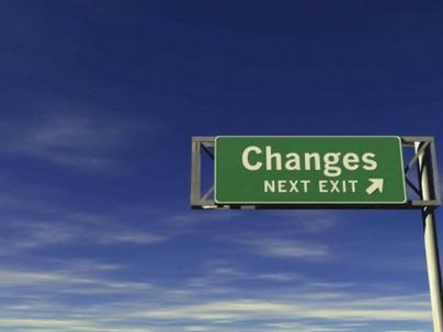 A Tesla e a inexorabilidade da mudança