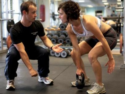 Personal trainer: utilizando o ciclo PDCA