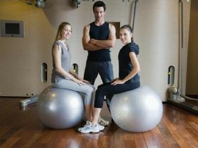 As 10 atitudes de sucesso para o professor de musculação se tornar um personal trainer de sucesso