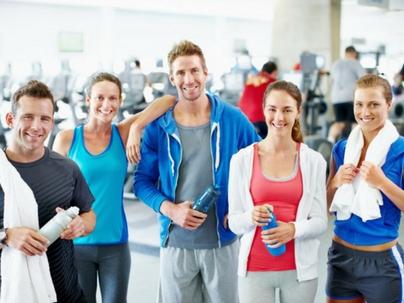 Coordenador de academia: o que é necessário para realizar um bom trabalho?