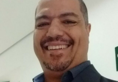 Sérgio Novaes